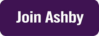 Join Ashby