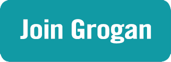 Join Grogan