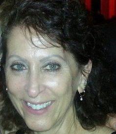 Sheryl Lieb