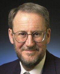 Dale Schunk